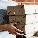 Drop Shipping- Trending E-Business