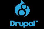 droopal-logo